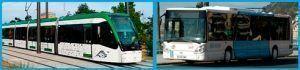 Como-llegar-JMEM-psicologos-en-malaga-autobus-y-metro