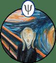 psicologo-en-malaga-terapias-tratamientos-ansiedad-psicologo-jmem