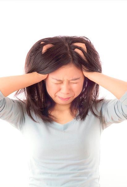 terapia-para-estrés-en-malaga-y-psicoterapias-online-psicologos-JMEM