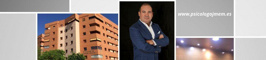 Psicólogos Málaga Cabecera