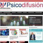 www.psicodifusion.es