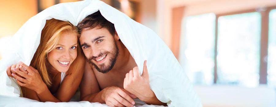 terapia-problemas-sexuales-en-malaga-y-online-psicologos-JMEM