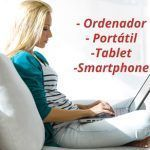 picoterapia-online-mejor-precio-picologo-jmem