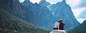 terapias-de-parejas-en-malaga-y-online-psicologos-JMEM