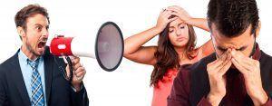 terapias-para-Mobbing-en-malaga-y-online-psicologos-JMEM