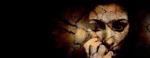 terapias-para-fobias-en-malaga-y-online-psicologos-JMEM