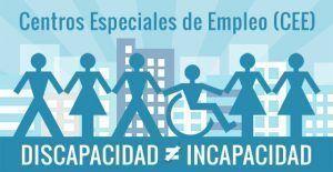 Servicios de Ajuste Personal y Social por Psicólogos JMEM en Málaga y Andalucía -psicologos jme-malaga