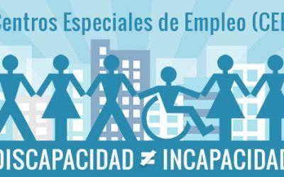 Servicios de Ajuste Personal y Social