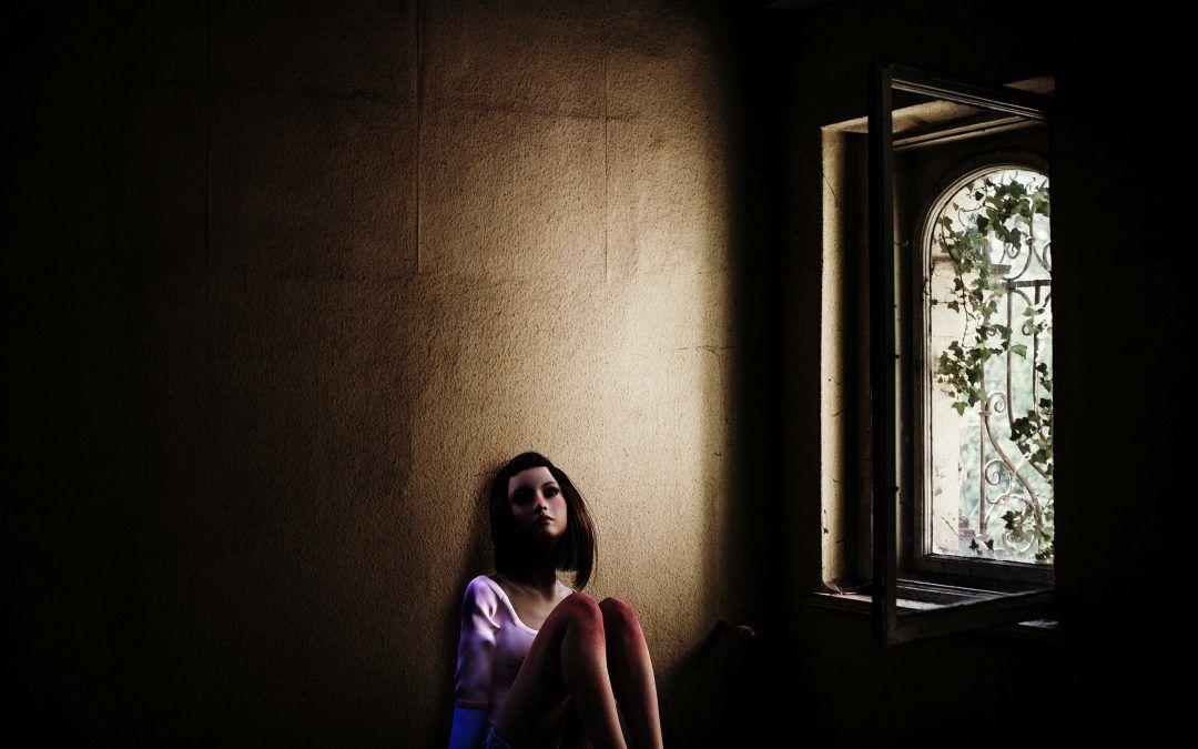 ¿Cómo combatir la Ansiedad por el Aislamiento?