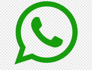png transparent computer icons logo whatsapp whatsapp text logo whatsapp icon