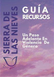 guiaderecursos 211x300 1
