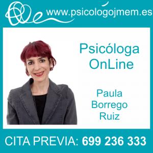 psicologo online consultas picologos por skype 2