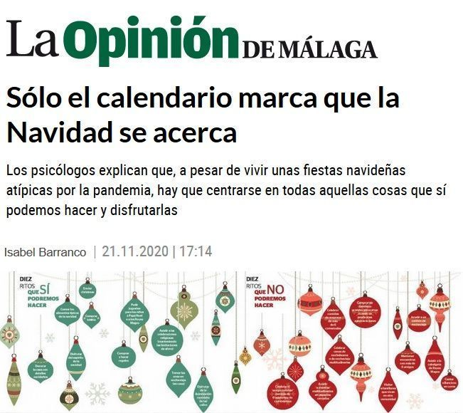 articulo la opinion de Malaga 300x267 1