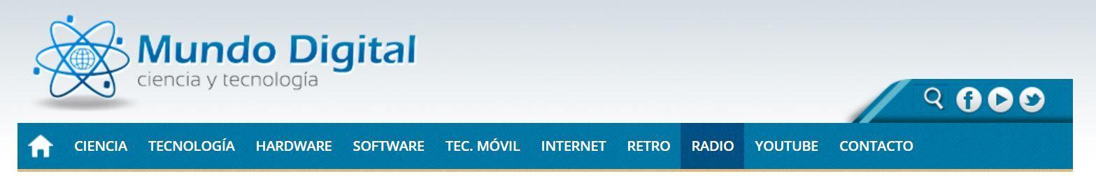 cabecera mundo digital 1024x165 1